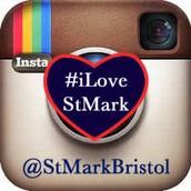 #iLoveStMark - Weekly Photo Contest!