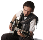 How To Play Guitar For Beginners - Practice Makes Perfect