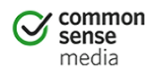 Great Resources from Common Sense Media