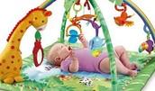 Babies Entertainment