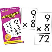 MATH-Practice Multiplication Facts