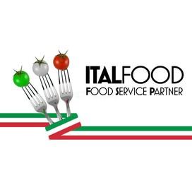 Italfood Sweden