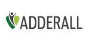 Adderall Buy Online legally without prescription