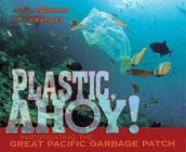 Plastic, Ahoy! Investigating the Great Pacific Garbage Patch