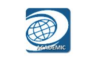 World Book Academic Edition (I)