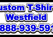 Custom Shirts Westfield