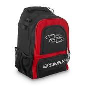 Wonderpack Bat Pack----- 49.00- no discount