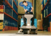 Contact Us | Commercial Cleaning Melbourne