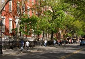 #2University of New York