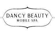Dancy Beauty Mobile Spa