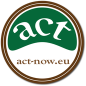 Improving Mobility and Cooperation between European Agricultural Professionals