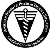 Education needed to become Physical Therapist