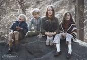 Jim Hensons Kids