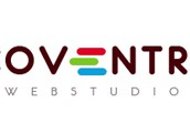 CoventryWebStudio Engaged in Various Web Servies
