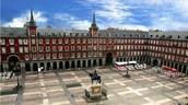 el square