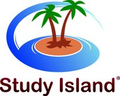 How do I get to Study Island?