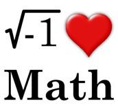 John-Math