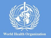 World Health Oganization