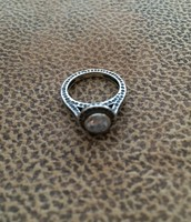 Perfect Bliss Ring