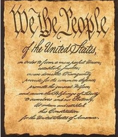 u.s constitution