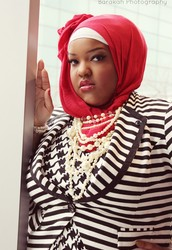 Meet & Greet with Fashion Blogger and Wardrobe Stylist, Leah V.