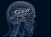 Google is my brain