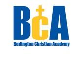 BCA Fundraiser!