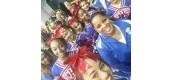 KHS Cheer!