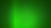 #1 Green (scored 9)