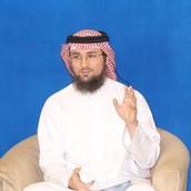 Rayan Arab