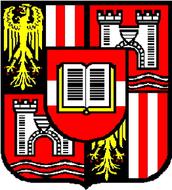 University of Linz