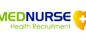 Steps to Apply for Nursing Jobs in South Africa