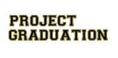 Project Graduation Fundraiser:
