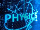 Physics & Environmental Science