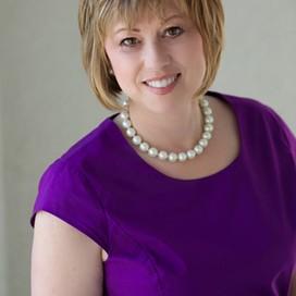 Tanya Roberts profile pic