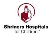 Benefit for Shriner's Hospital for Children
