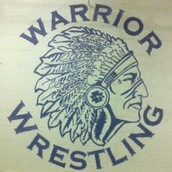 Warrior Wrestling Wins MSC Duals