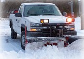 Rudimentary Details For snow removal services contractors Explained