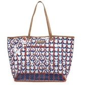 Boardwalk Tote - Autism Awareness Item