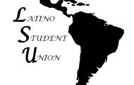 Latino Student Union