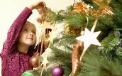 20 Non-toy gifts for kids