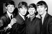 How the Beatles Changed Rock and Roll