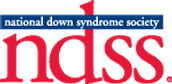 National Down's Syndrome Society