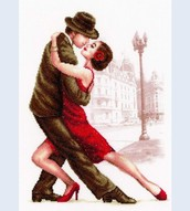 Why to learn to tango?