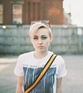 Alyssa Boyd