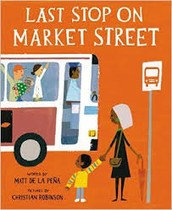 2016 Newbery, Caldecott Awards Honor Best Children's Books