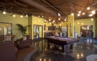 Great for private parties! Free to rent!