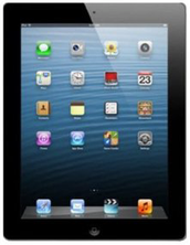 iPads are HERE and in a classroom near YOU!