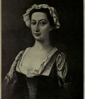 Mary Keth