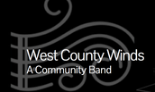We Are West County Winds
